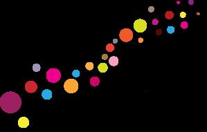 logo_bulle_only